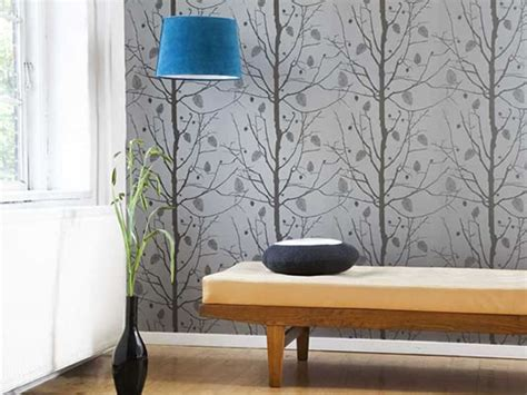 wall design ideas and tendencies wallpaper trends 2018 al 231 ıpan uygulama dekorasyon b 246 lme duvar ve tavan