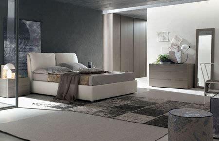 lube camere da letto awesome prezioso casa camere da letto gallery