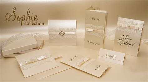 Wedding Invitations Luxury by Luxury Wedding Stationery Weddingsoon