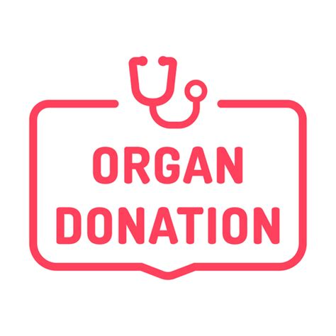 organ donor why organ donation is critical