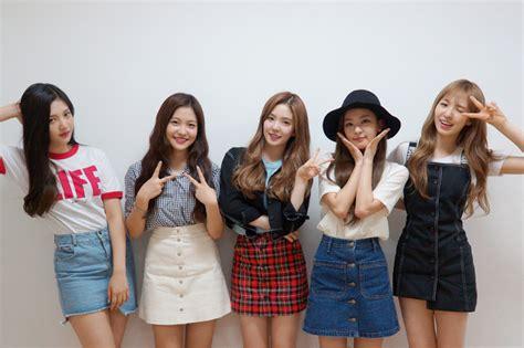 red velvet s skirt fashion looks kpop korean hair and style