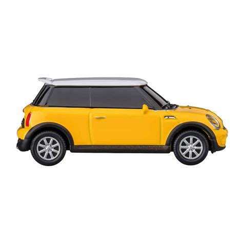Mini Cooper Usb Stick by Usb Stick Flash Drive Mini Cooper Usb Wereld