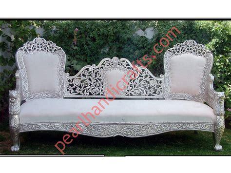 metal sofa set online metal sofa set designer metal sofa set pearl handicrafts