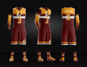 Basketball Jersey Design Template by Basketball Jersey Psd Template On Pantone Canvas