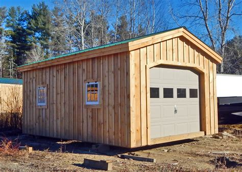 Shed Kits Sale by 12x20 Shed Kit Garage Shed Kits Garage Kits For Sale