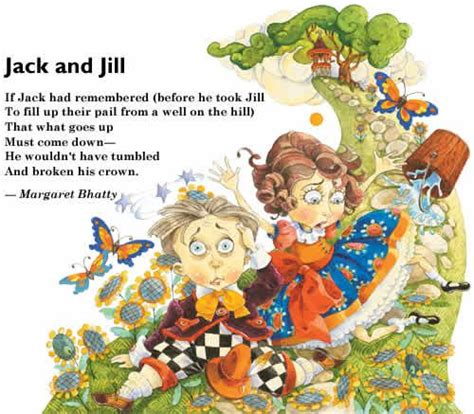 interesting jack and jill home ideas pinterest jack and jill nursery rhyme funny poems jack and jill