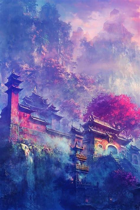 asian iphone wallpaper wallpapersafari