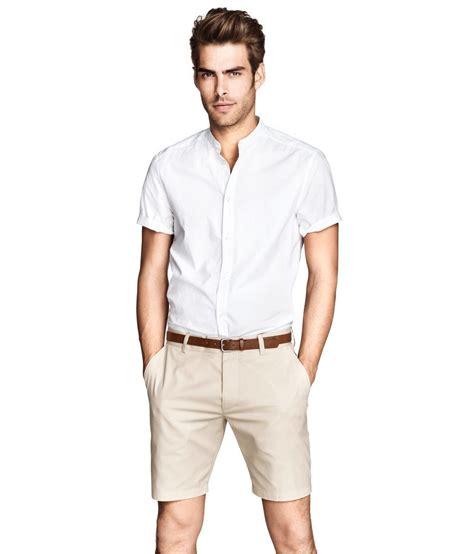 tendencias camisas para hombre primavera verano 2015 tendencias camisas para hombre primavera verano 2014