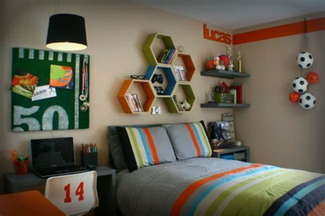 older boys bedroom room decorating before and after makeovers