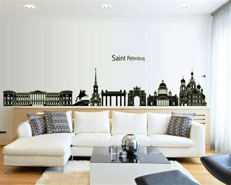 regal hinter sofa 44 wandgestaltung ideen wie sie den raum beleben
