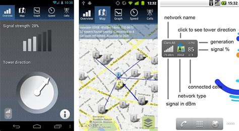 better signal app best android apps for boosting mobile network and wi fi