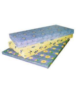 Standard Foam Mattress by Standard Foam Mattress