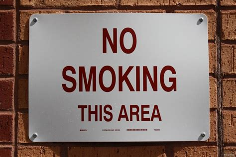 no smoking sign wiki tunisia to ban smoking in public places middle east monitor