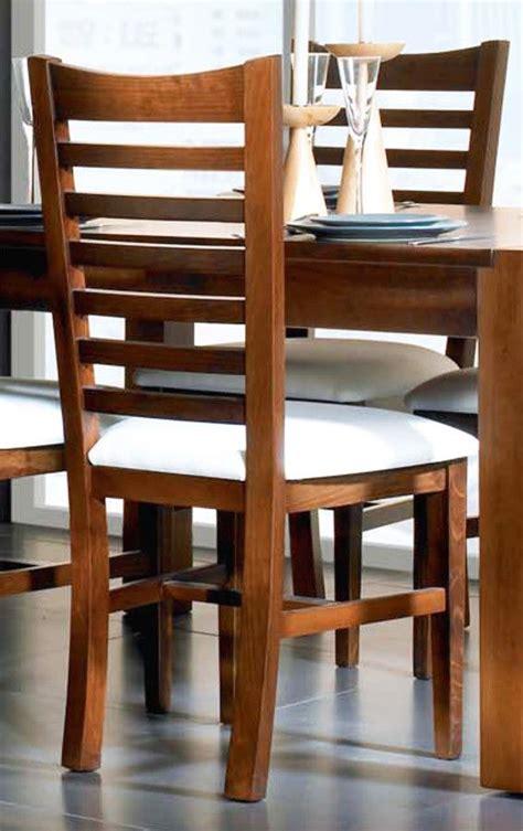 pin en muebles salon comedor