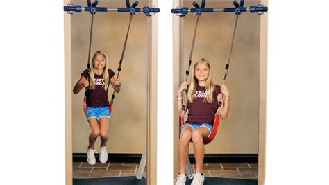 swing package indoor swing package sensational kids