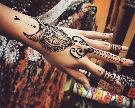 jagua tattoo best 25 jagua ideas on henna patterns