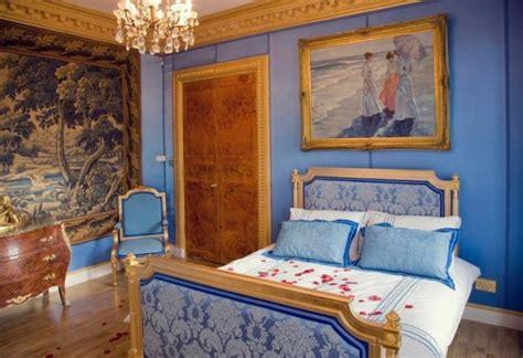 schlafzimmer englisch 25 englische schlafzimmer interieur ideen designer