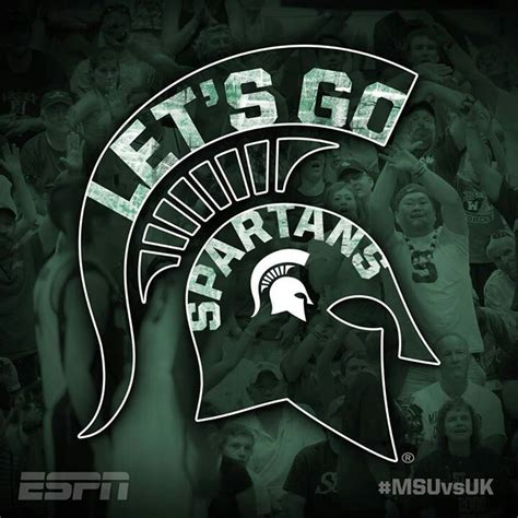 michigan state colors best 25 michigan state ideas on