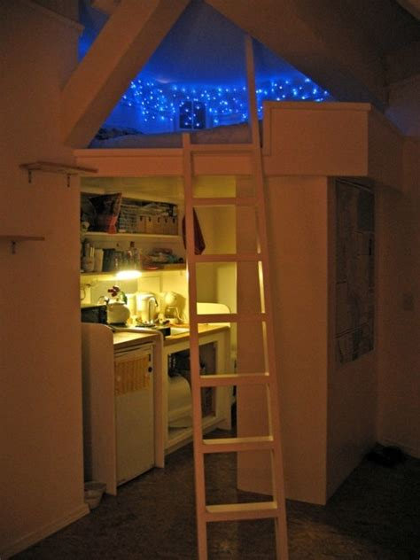 amazing bunk beds awesome loft bed beds and forts pinterest