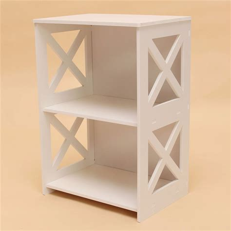 popular 3 shelf bookshelf buy cheap 3 shelf bookshelf lots