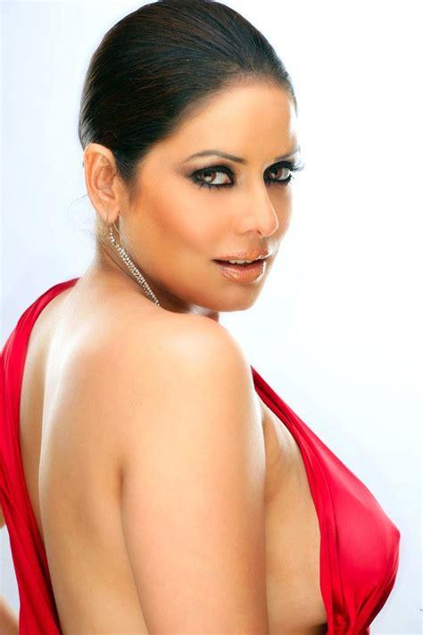 Actress bollywood hot pic sexy