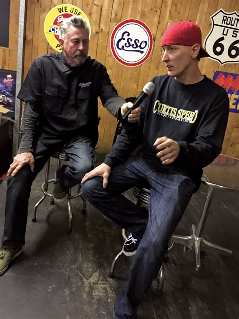 all comments on boyd coddington mike curtis gets fired at img 2696 copy cruzin magazine