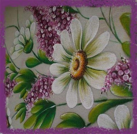 Imagenes De Flores Grandes Para Pintar En Tela | como dibujar a lapiz las flores mas bonitas del mundo