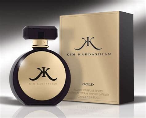 kim kardashian perfume london perfume should you wear to the dance womens interests