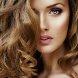 hair color for cool skin tones hair color for cool skin tones best chart for