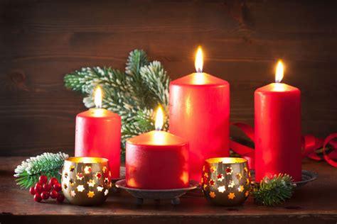 imagenes velas navideñas gifs y fondos pazenlatormenta navidad velas