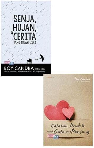 Novel Paket Boy Candra Ebook bukukita paket buku boy candra toko buku