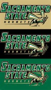 sac state colors me and my publish with glogster