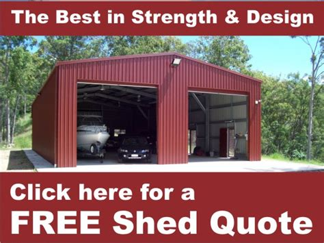 Shed Quotes shed quotes like success