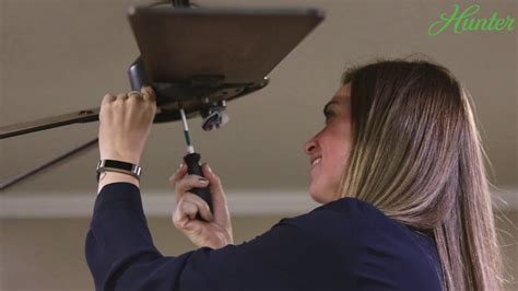 coral gables fan how to install the coral gables ceiling fan