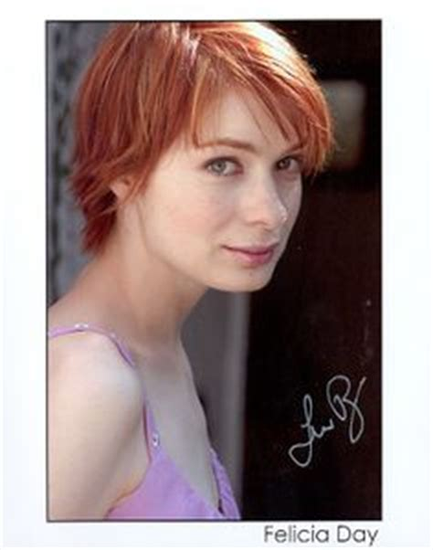what is felicia day s hair color felicia day on pinterest felicia day geek culture and