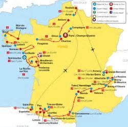 fichier skype 2017 logo png wikip 233 dia les bretons du tour de 28 images bbb breton et fier de