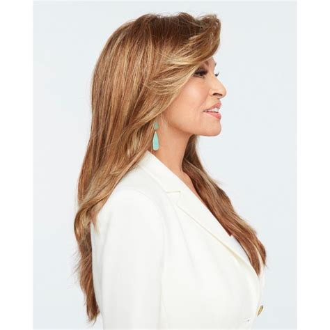 raquel welch miles of style wig miles of style wig shop miles of style by raquel welch