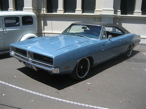 charger dodge wiki file 1969 dodge charger 2 jpg wikimedia commons