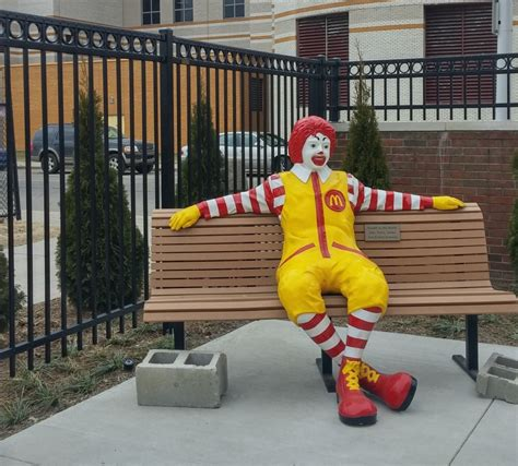 ronald mcdonald house detroit inside new ronald mcdonald house home like atmosphere red wings supplied decor crain s