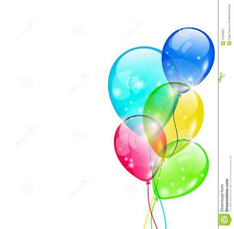 imagenes en blanco image gallery imagenes en blanco globos