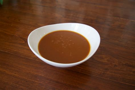 sauce recipe how to make espagnole brown sauce and demi glace