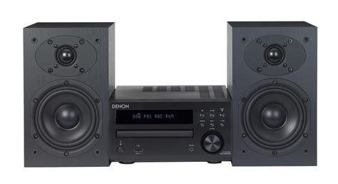 best mini hi fi 200 4 of the best hi fi systems 2018 what hi fi