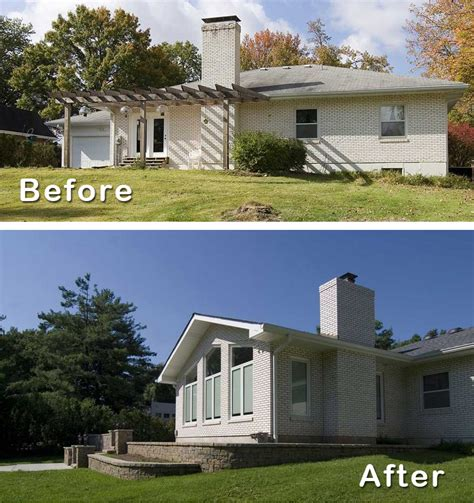 3 easy to add on 5 reasons to remodel a ranch house