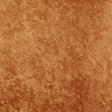 faux sponge painting faux painting christopher j panza