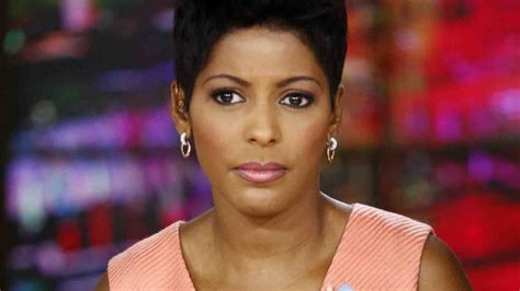 tamron hall ethnicty tamron hall know about biography of tamron hal with