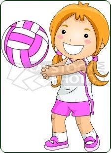 imagenes de niños jugando volibol club voleibol sestao noviembre 2011