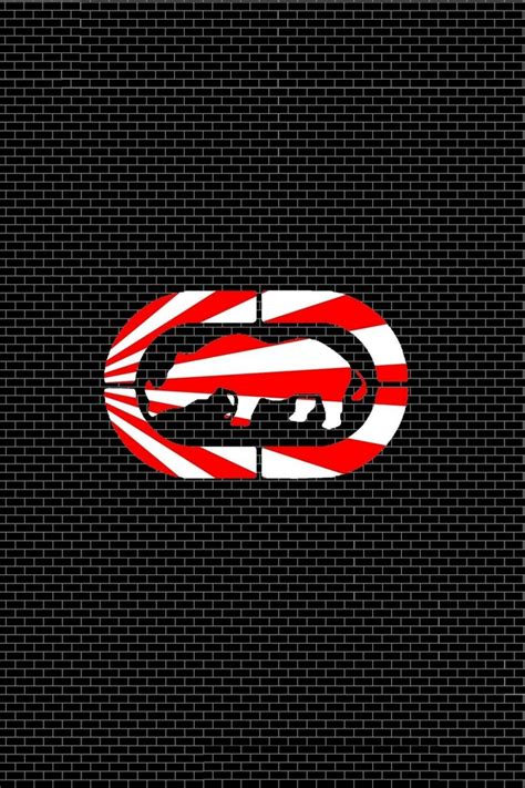 oakley wallpaper for iphone 5 ecko logo download iphone ipod touch android wallpapers