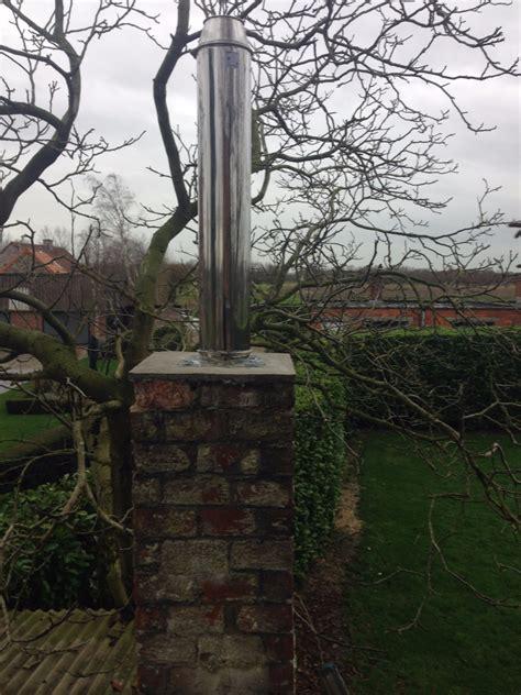 schouw flexibel schouwrenovatie flexibel steken boma schoorsteenvegen