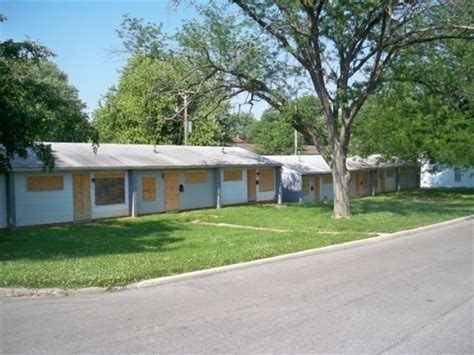 Quincy Il Apartment Rentals 401 Cherry St Quincy Il 62301 Rentals Quincy Il