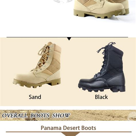 cheap desert boots for factory second cheap desert boots shoes in panama buy